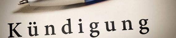 Arbeitsrecht in Düren Spezialisten für Arbeitsrecht Beratung zu Arbeitsverträgen Arbeitsbedingungen, Betriebsvereinbarungen Betriebsveränderungen planen Betriebsveränderungen umsetzen Outsourcing juristische Abstimmung