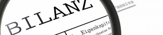 Bilanz und Jahresabschluss Jahresabschluss Steuerberatern in Düren Spezialisten Bilanz und Jahresabschluss Düren Steuererklärung Steuer- und Handelsrecht für Einzelunternehmen