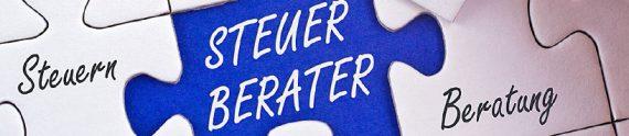 Analyse Steuerverpflichtungen Optimierung Steuerverpflichtungen Steuer Experten Analyse Finanzen steuerlichen Belastungen Liquiditätsrechnung Planungsrechnung Buchhaltung optimieren GbR gründen GmBH gründen breite Erfahrung branchenübergreifend praxisorientierte Beratung Steuerabläufe nachhaltig Steuerberatung für Unternehmen in Düren Steuerberatungsteuerer Einkommenssteuerer Körperschaftssteuerer Gewerbesteuerer Umsatzsteuerer Steuererklärung
