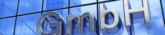 Gesellschaftsrecht in Düren, Unternehmen Geschäftsleute Gründung Vertragspartner Verträge Kaufvertrag Unternehmen kaufen Unternehmen verkaufen